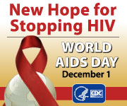 stopping-hiv-int-180x150